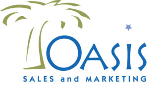 Oasis Sales and Marketing